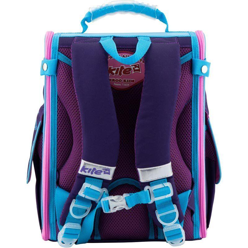 d3a43e861a61 Рюкзак школьный