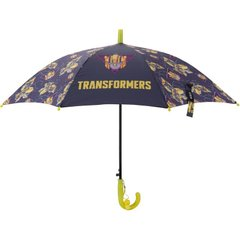 Зонтик Kite Kids Transformers TF19-2001