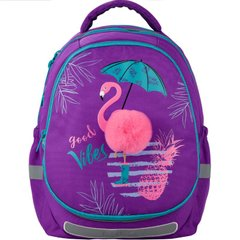 Рюкзак Kite Education Beautiful tropics K20-700M(2p)-1