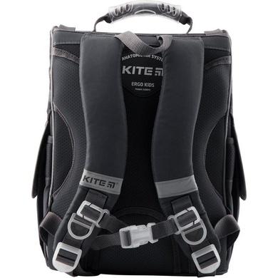 c02af72a6f11 ... Рюкзак школьный каркасный Kite Education Transformers TF19-501S-2 ...