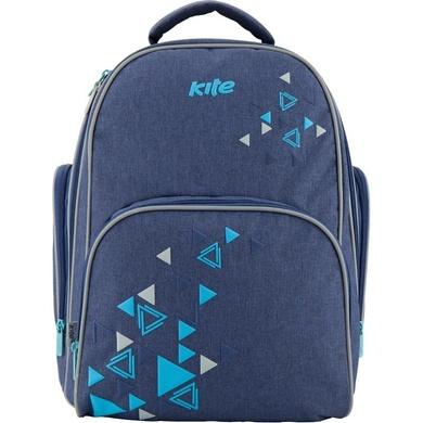 fd95957bc444 Рюкзак школьный Kite Be bright K18-705S-2 - Kite. Официальный ...