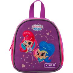 Рюкзак детский Kite Kids Shimmer&Shine SH19-538XXS