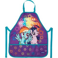 Фартук Kite Education My Little Pony LP19-161
