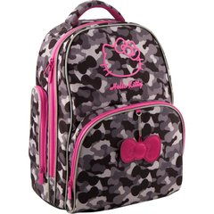 Рюкзак школьный Kite Education Hello Kitty HK19-705S