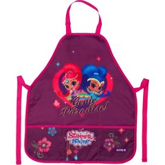 Фартук Kite Education Shimmer&Shine SH19-161