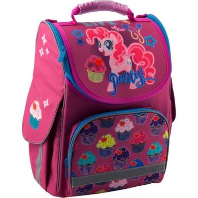 7d7b9ecf3b7e Рюкзак школьный каркасный Kite Education My Little Pony LP19-501S-2 ...