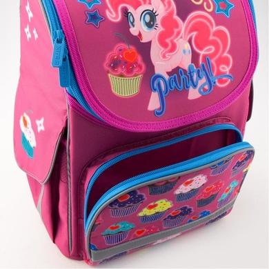 aae048e67989 ... Рюкзак школьный каркасный Kite Education My Little Pony LP19-501S-2 ...
